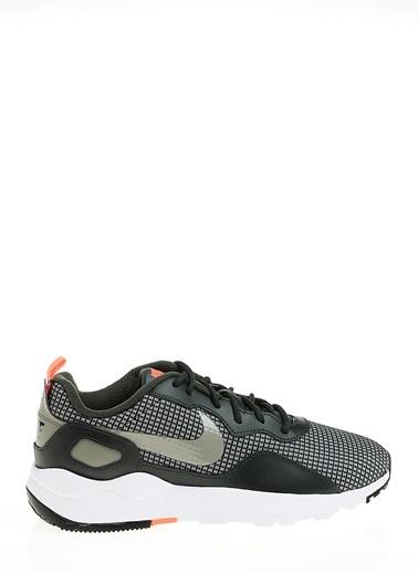 Ld Runner Se-Nike